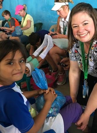 NicaraguaBlog.jpg