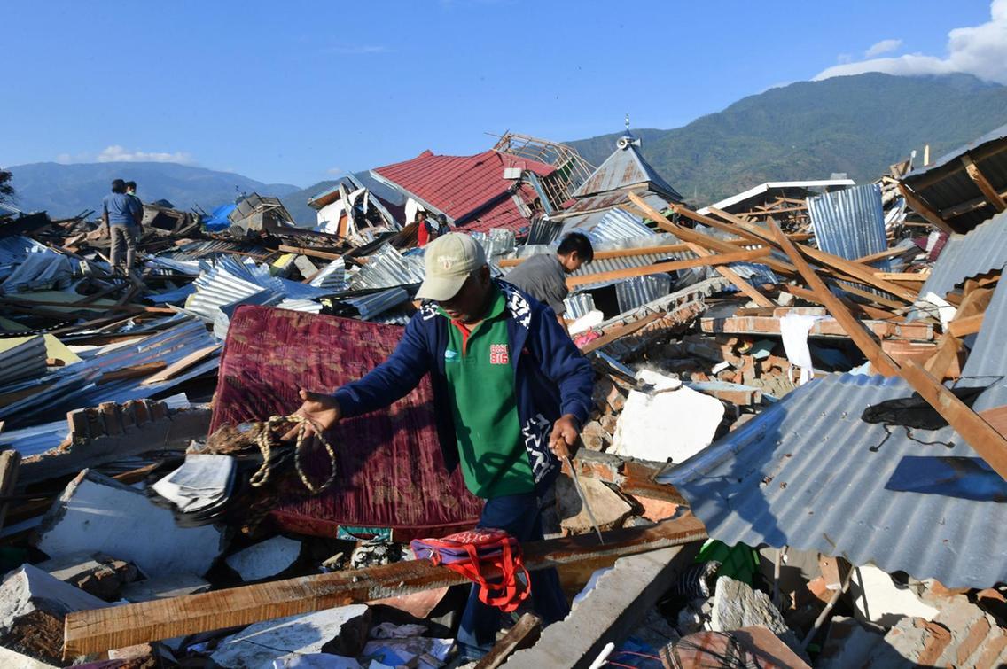 Pali-Earthquake-Oct18