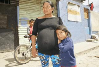 PregnantWoman.png