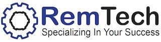 RemTech Logo.jpg