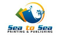 Sea to Sea Printing & Publishing.jpg
