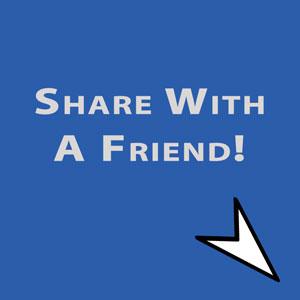 ShareFB