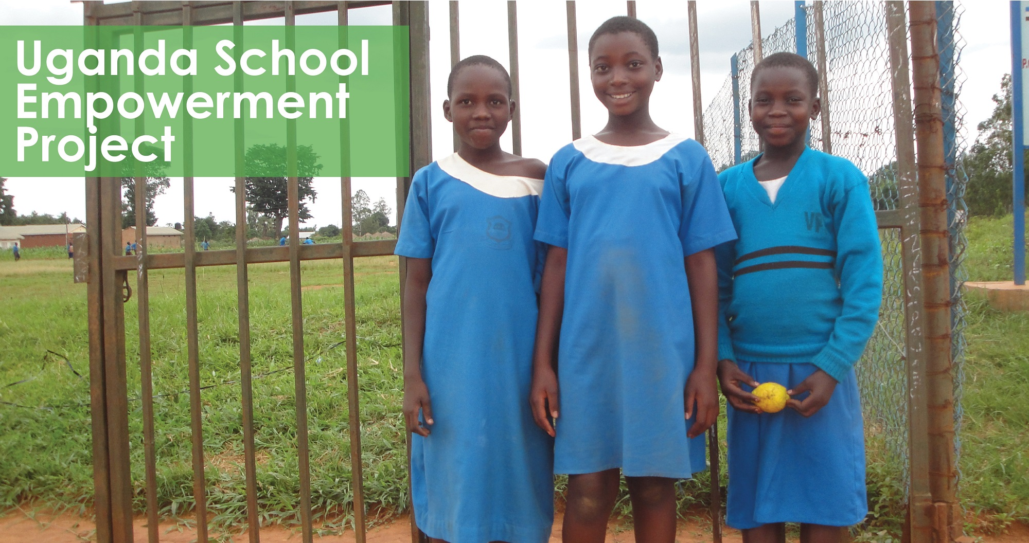 Uganda_School_Project