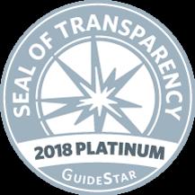 guideStarSeal_2018_platinum_MED (1)