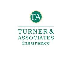 turner&associates_logo_CMYK2.jpg