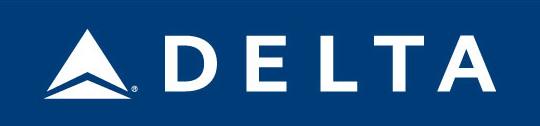 Delta_w_r