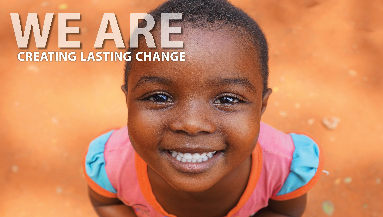 Creating_Lasting_Change_Header.jpg