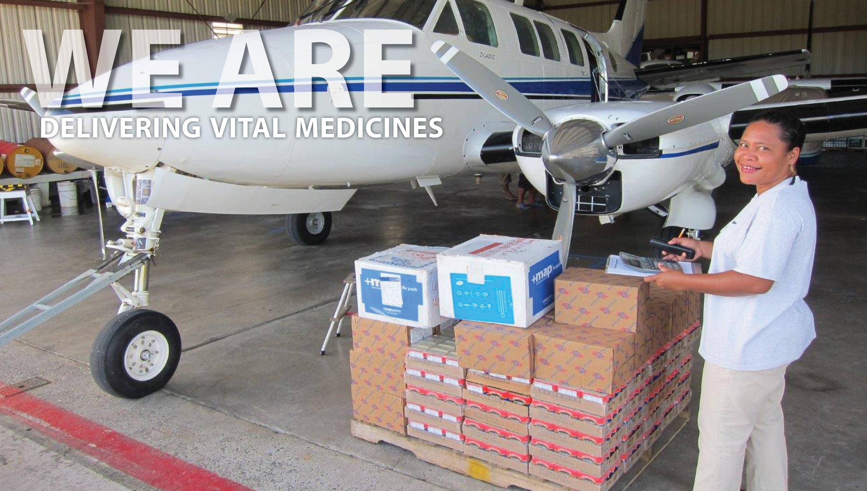 Delivering_Vital_Medicines_Header-1.jpg