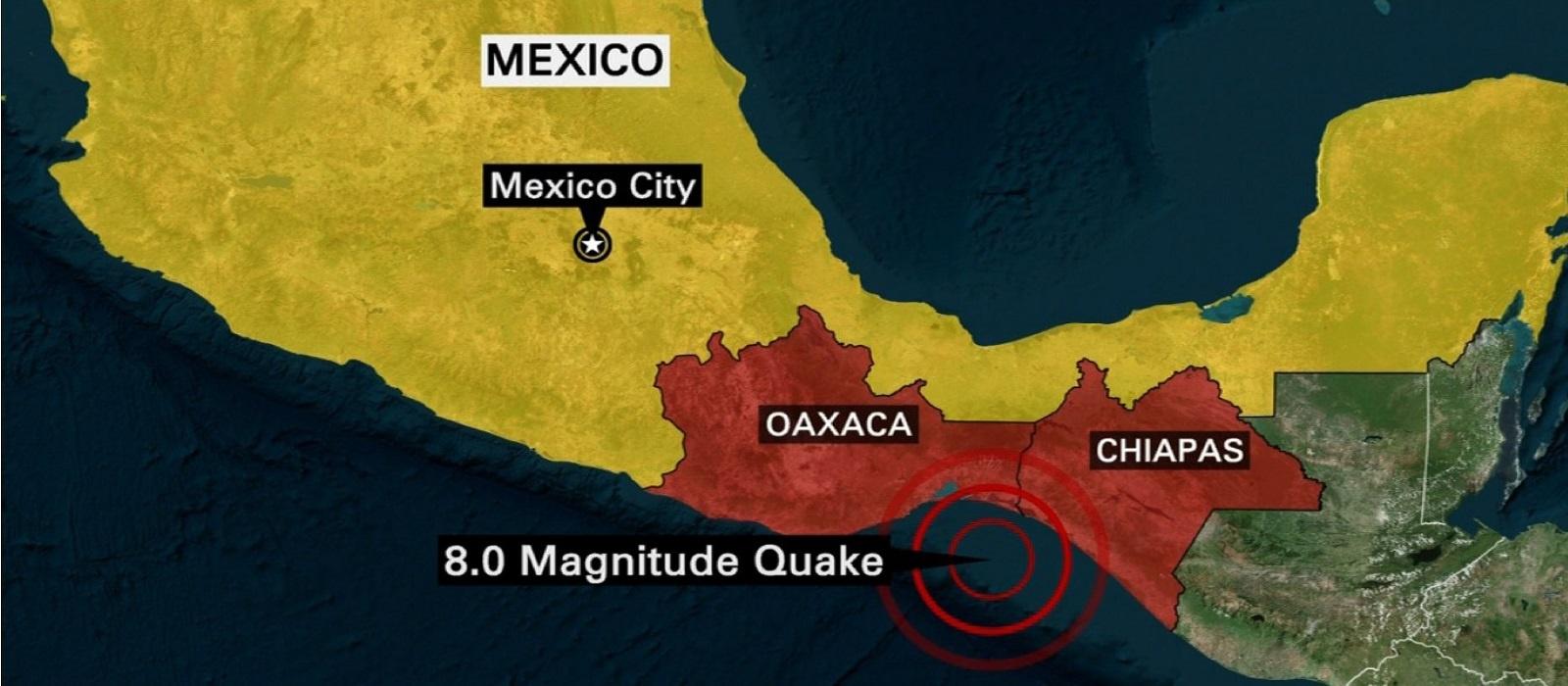 Mexico Slider.jpg