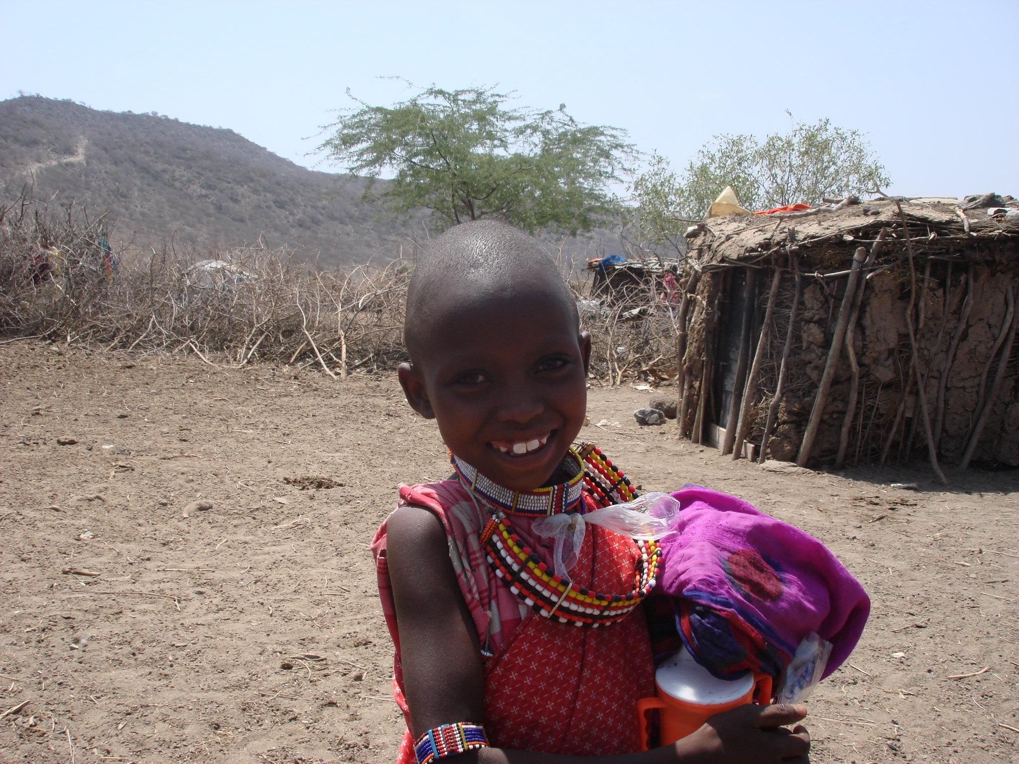 Kenyan-Child.jpg
