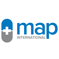 map international home medicine for the world