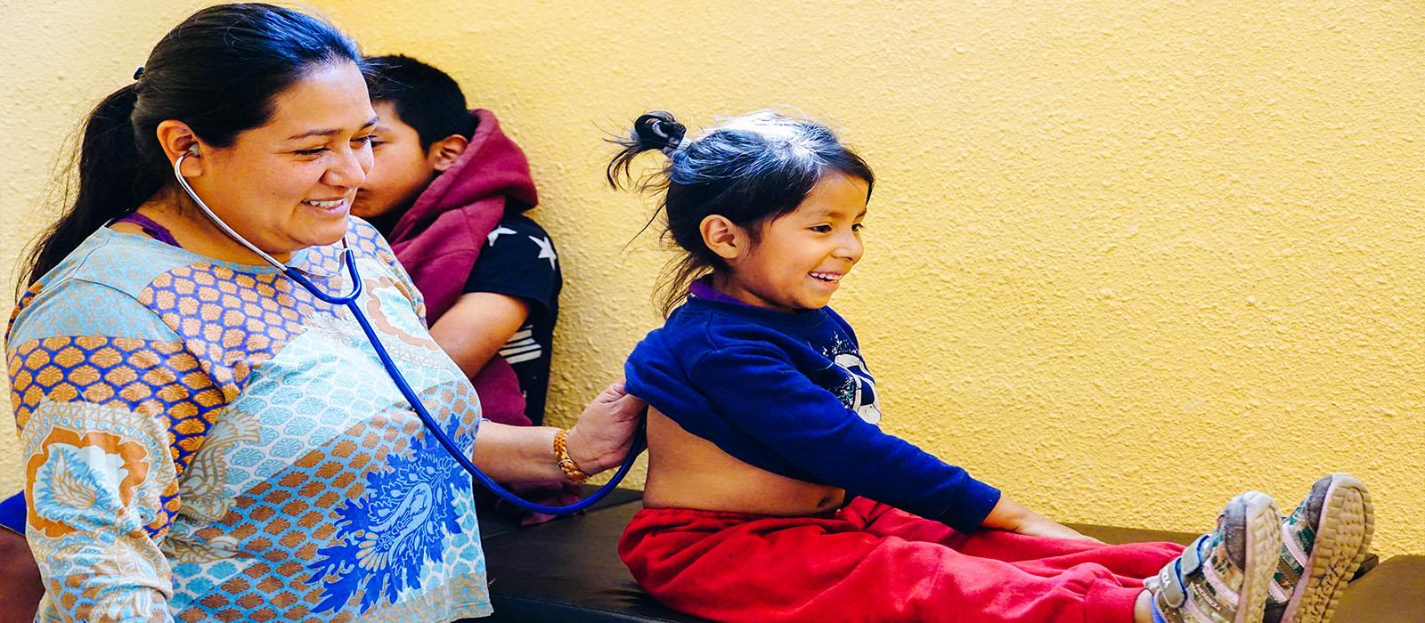 Checkup_in_Guatemala.jpg