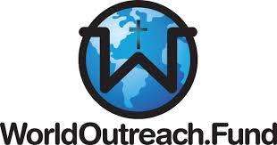 World Outreach Fund