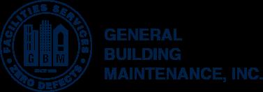 General Building Maintenance